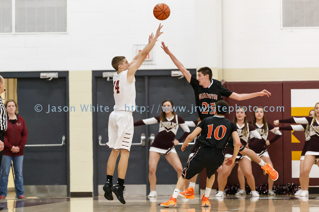 20141219_dunlap_vs_washington_116