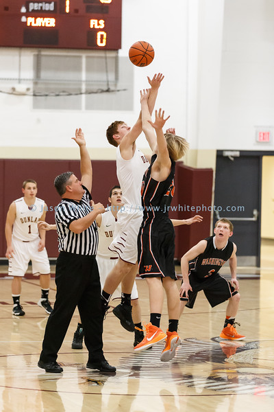 20141219_dunlap_vs_washington_006