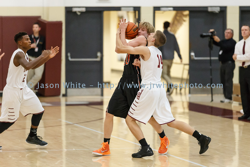 20141219_dunlap_vs_washington_103