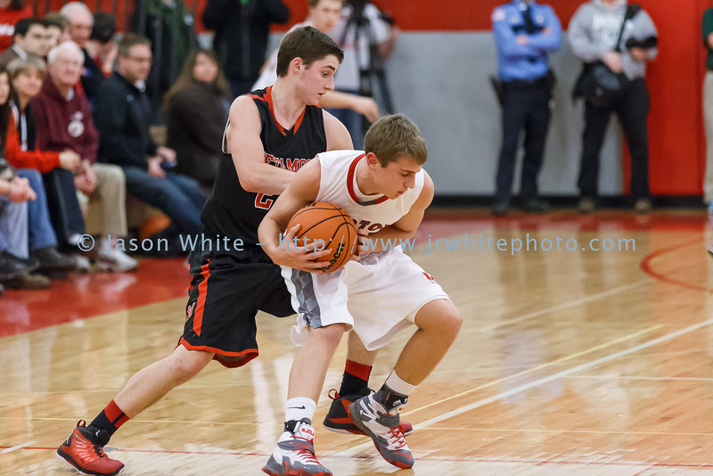 20150130_morton_vs_metamora_basketball_087