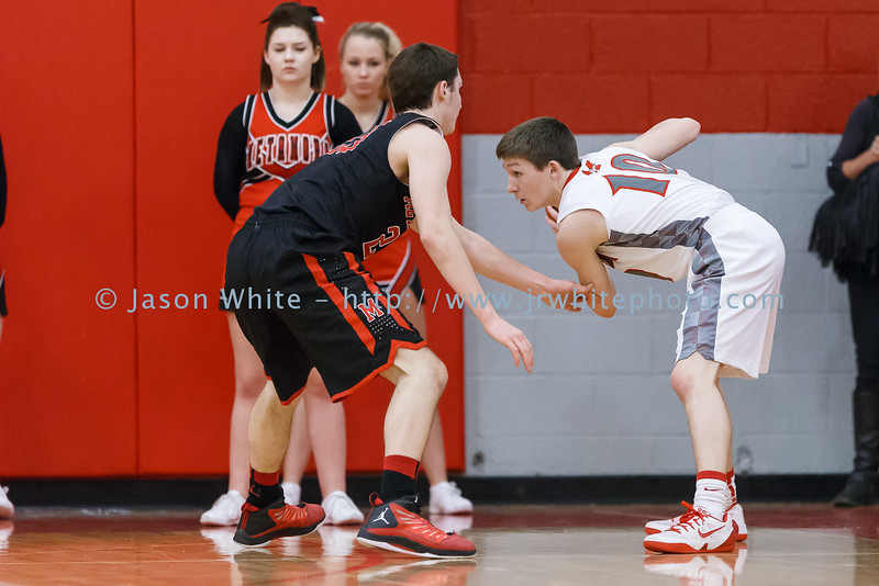 20150130_morton_vs_metamora_basketball_076