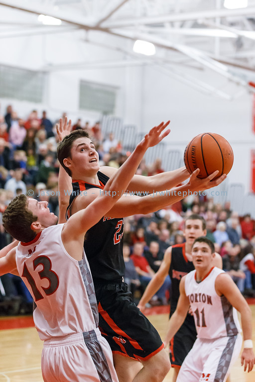 20150130_morton_vs_metamora_basketball_125