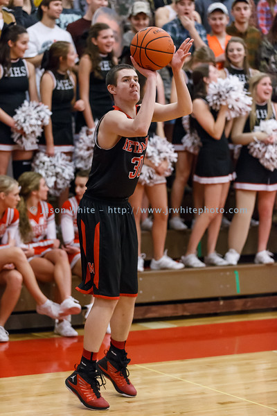 20150130_morton_vs_metamora_basketball_011