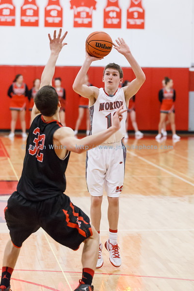 20150130_morton_vs_metamora_basketball_133