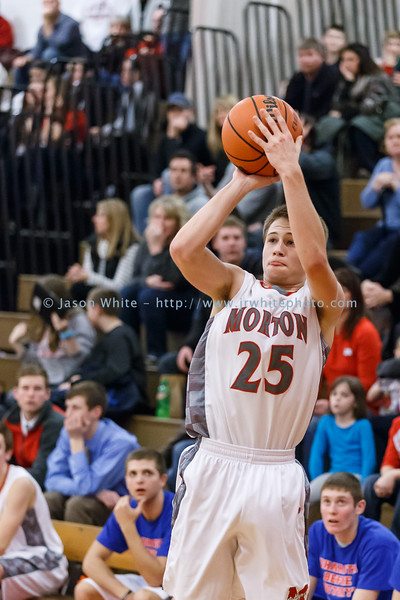 20150130_morton_vs_metamora_basketball_140