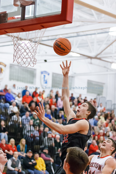 20150130_morton_vs_metamora_basketball_126