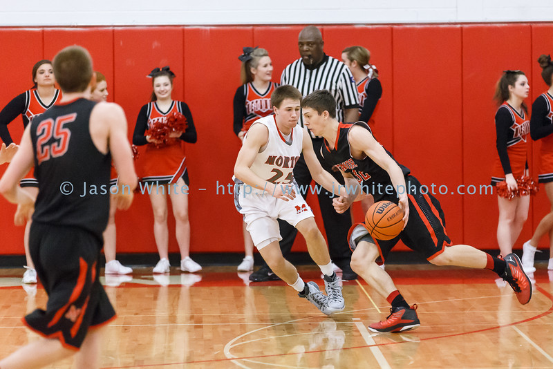 20150130_morton_vs_metamora_basketball_174