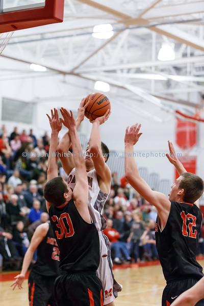 20150130_morton_vs_metamora_basketball_155