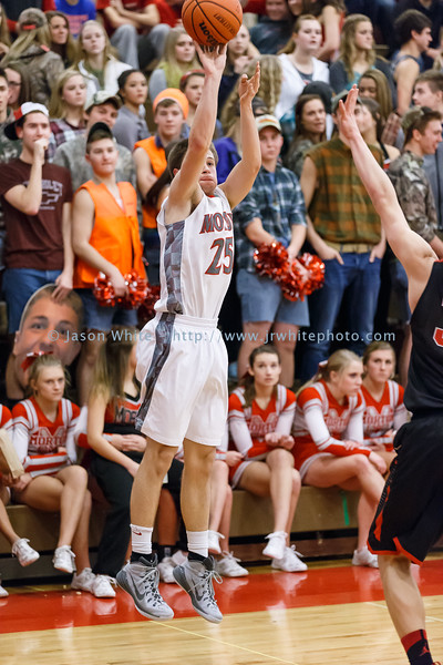 20150130_morton_vs_metamora_basketball_170