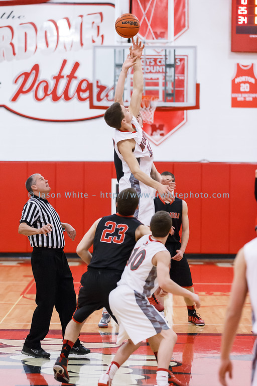 20150130_morton_vs_metamora_basketball_002