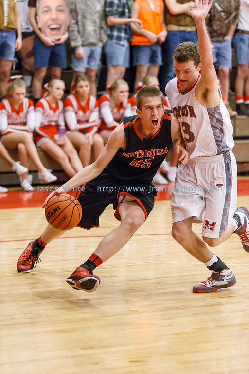 20150130_morton_vs_metamora_basketball_048
