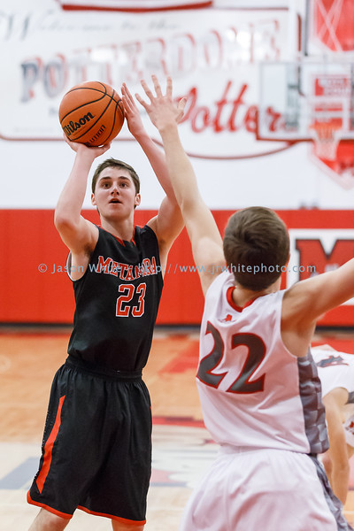 20150130_morton_vs_metamora_basketball_104