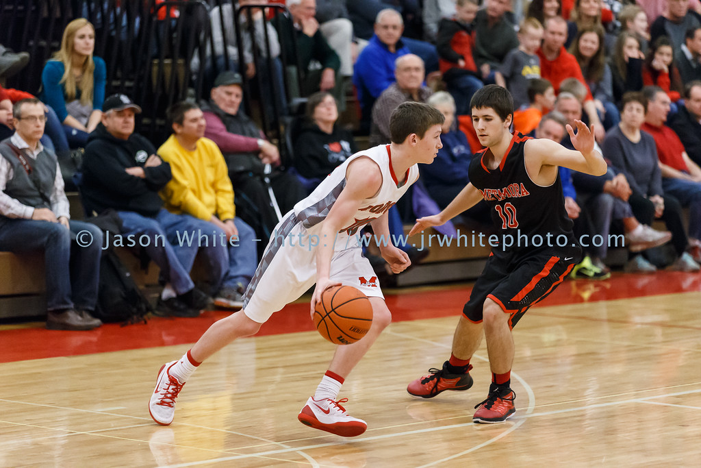 20150130_morton_vs_metamora_basketball_118