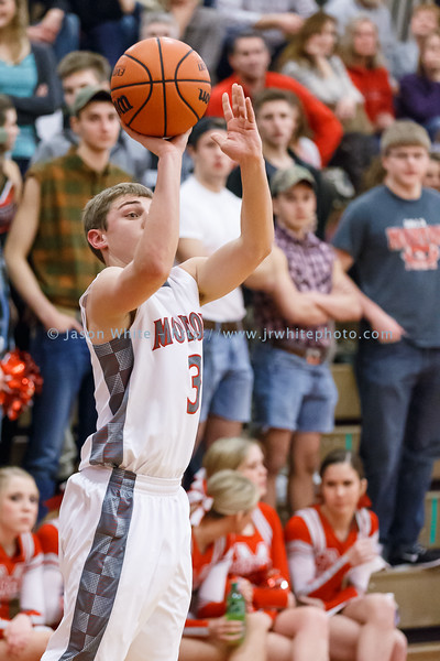 20150130_morton_vs_metamora_basketball_144