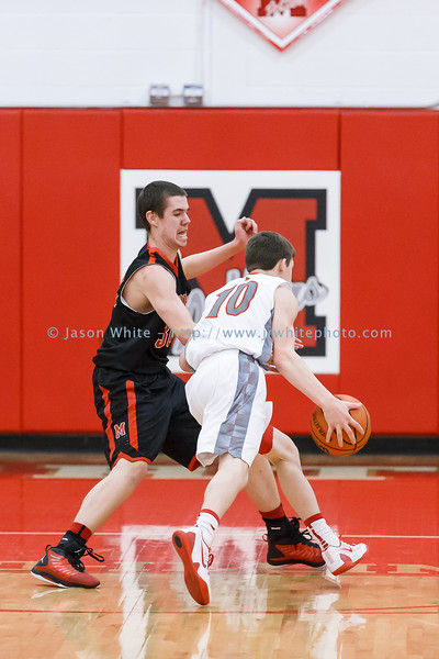 20150130_morton_vs_metamora_basketball_024