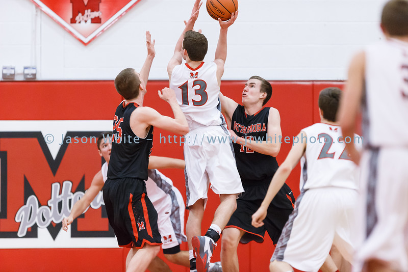 20150130_morton_vs_metamora_basketball_068