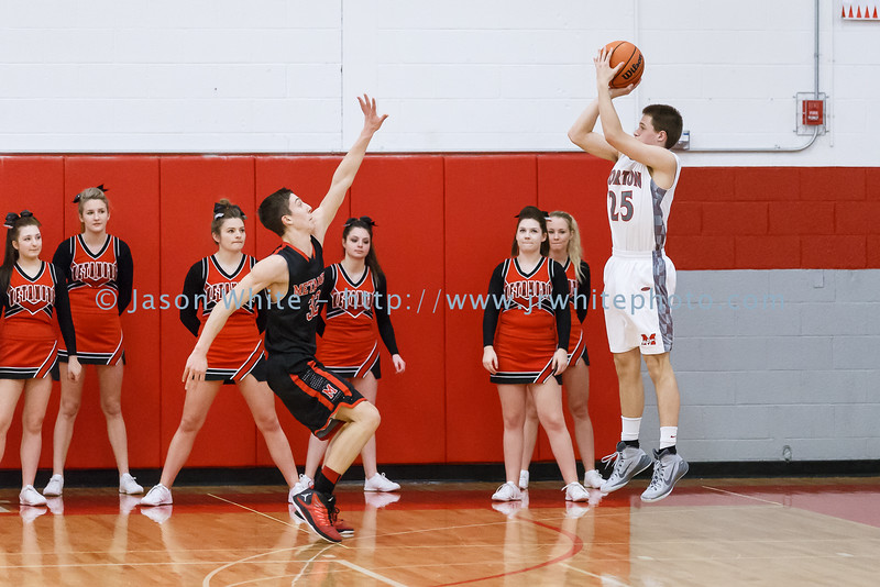 20150130_morton_vs_metamora_basketball_097