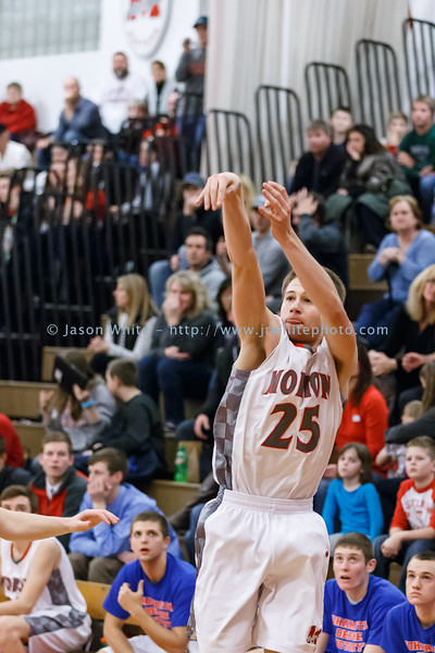 20150130_morton_vs_metamora_basketball_142