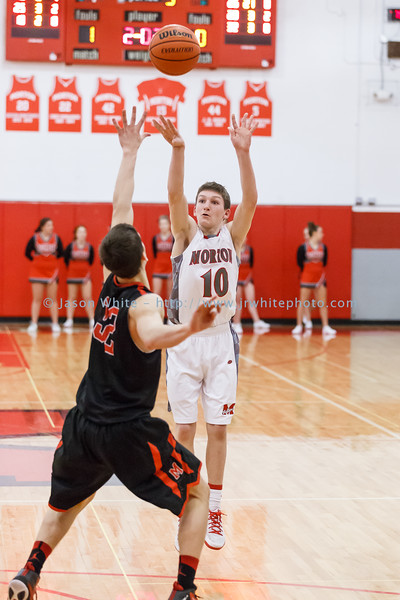 20150130_morton_vs_metamora_basketball_134