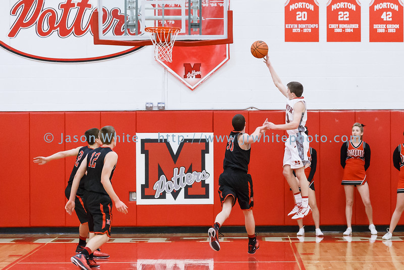 20150130_morton_vs_metamora_basketball_025