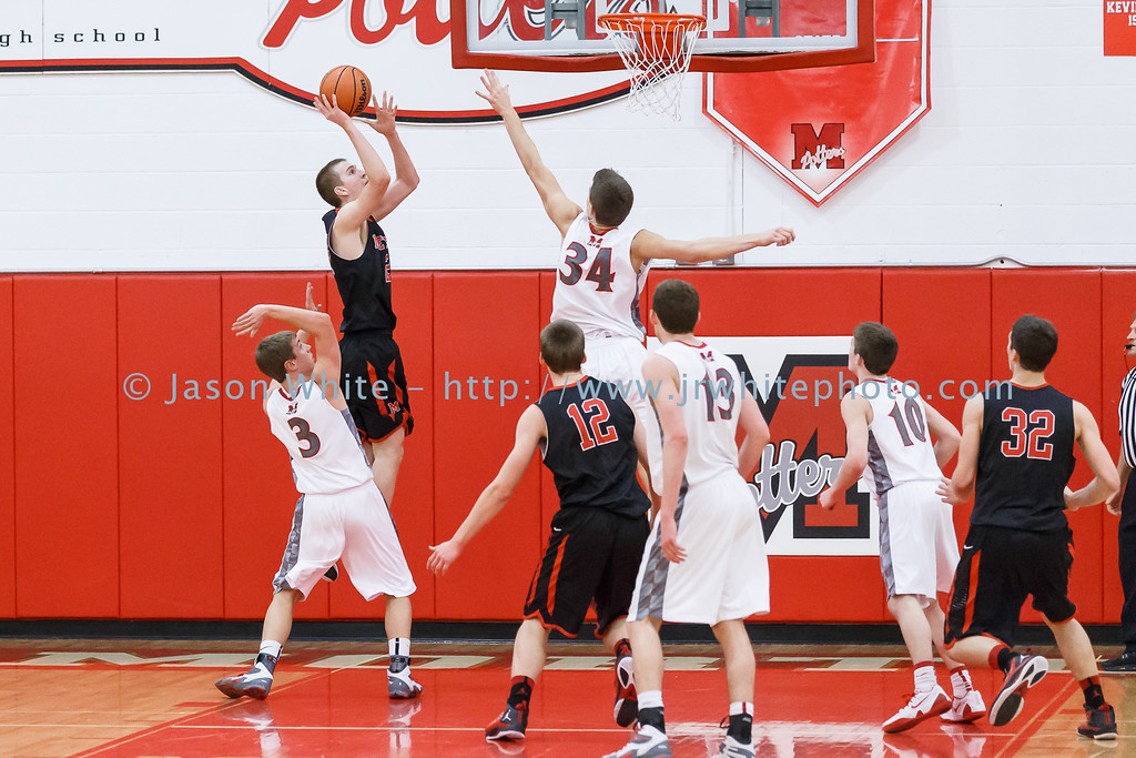 20150130_morton_vs_metamora_basketball_154