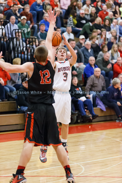 20150130_morton_vs_metamora_basketball_150