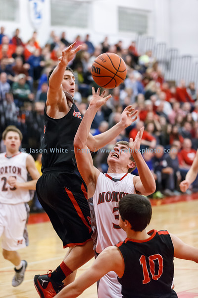 20150130_morton_vs_metamora_basketball_165