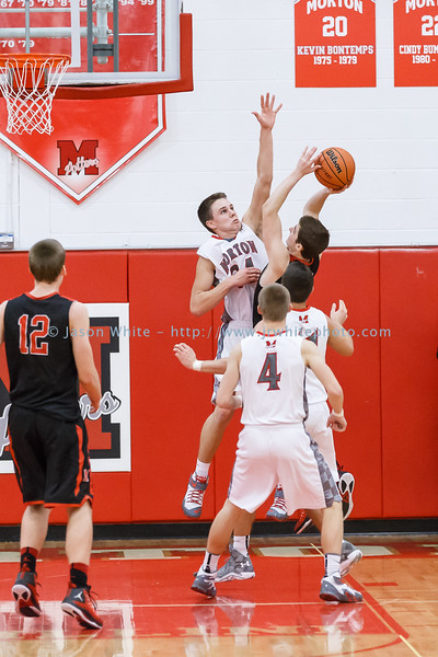 20150130_morton_vs_metamora_basketball_188