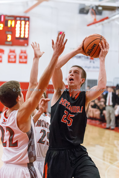 20150130_morton_vs_metamora_basketball_111