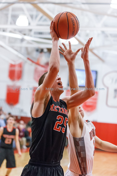 20150130_morton_vs_metamora_basketball_094