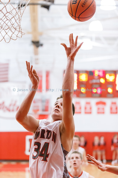 20150130_morton_vs_metamora_basketball_184