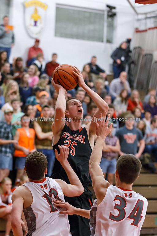 20150130_morton_vs_metamora_basketball_052