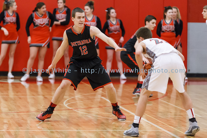 20150130_morton_vs_metamora_basketball_017