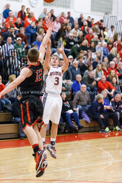 20150130_morton_vs_metamora_basketball_152