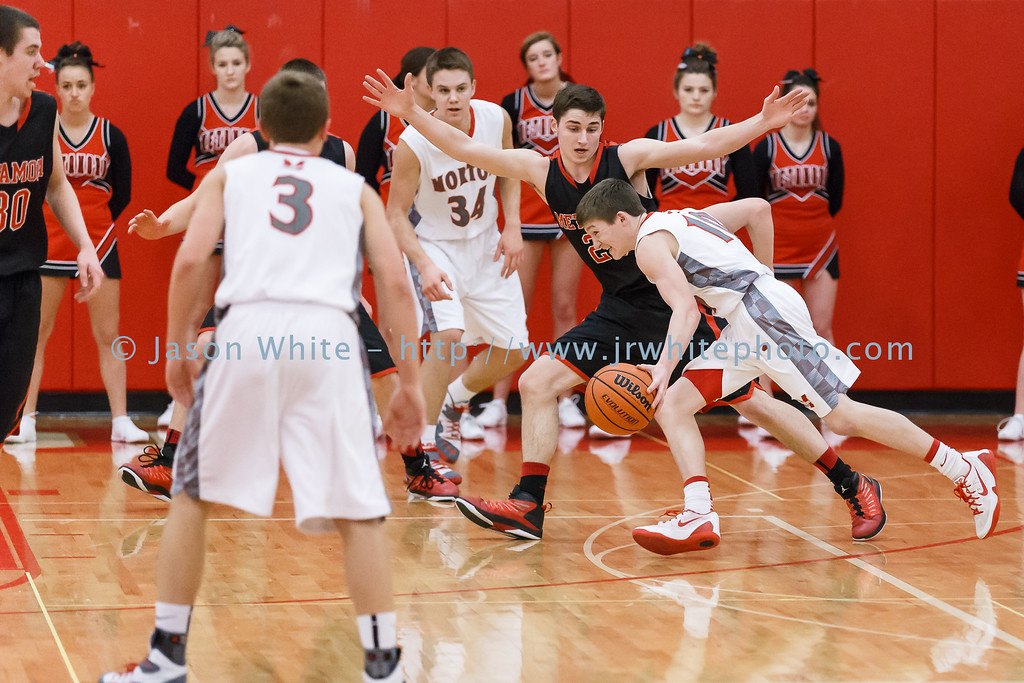 20150130_morton_vs_metamora_basketball_031