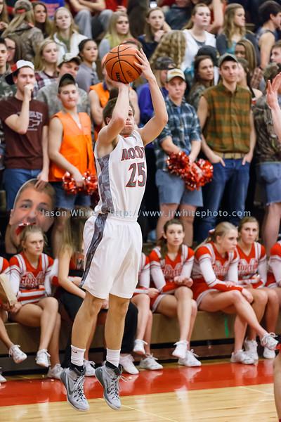 20150130_morton_vs_metamora_basketball_169