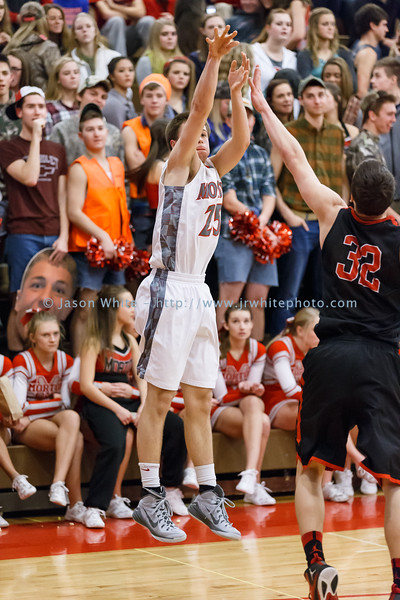 20150130_morton_vs_metamora_basketball_171