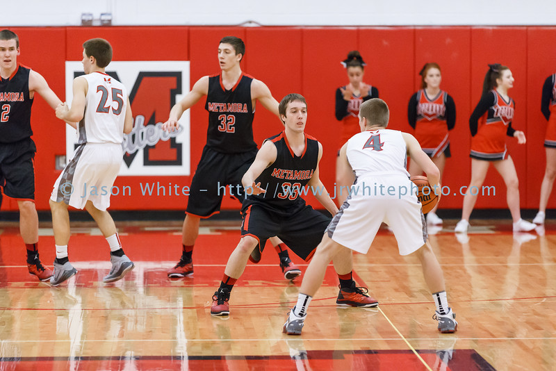 20150130_morton_vs_metamora_basketball_092