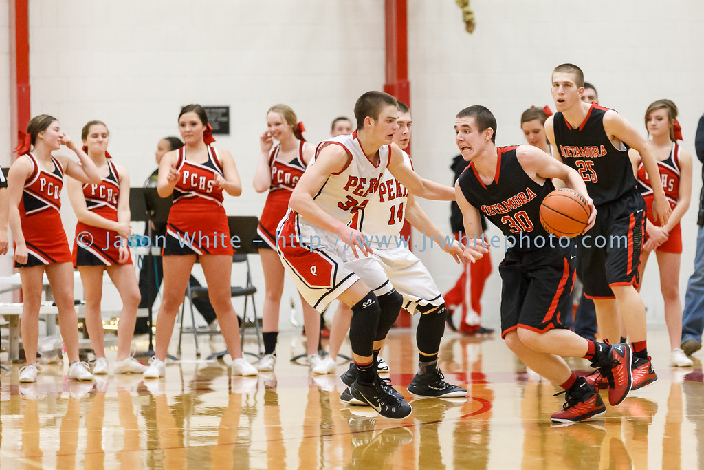 20150116_pekin_vs_metamora_basketball_087