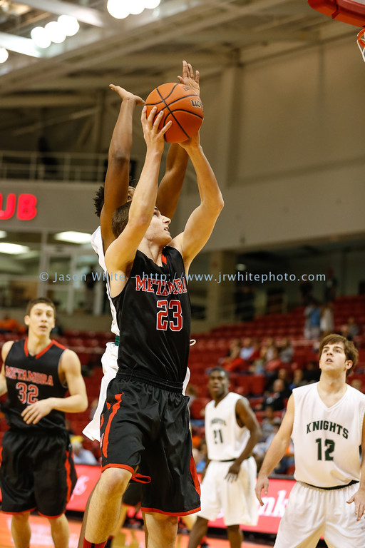 20150119_metamora_vs_richwoods_014