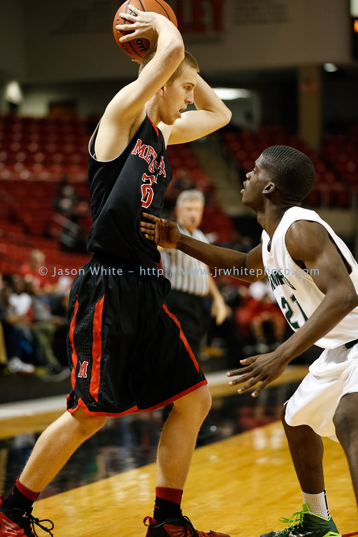 20150119_metamora_vs_richwoods_007