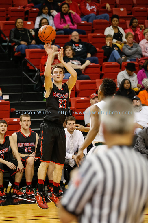 20150119_metamora_vs_richwoods_087