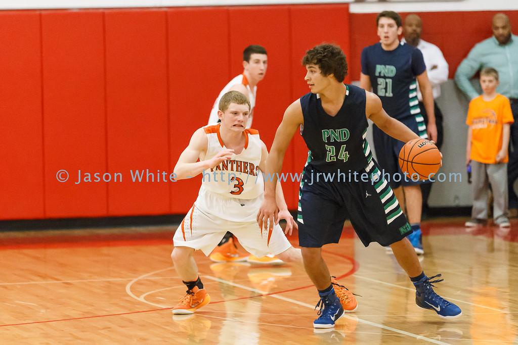 20150304_whs_vs_pnd_basketball_122