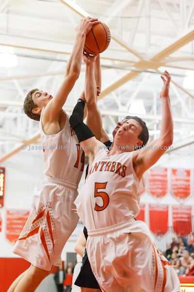 20150304_whs_vs_pnd_basketball_068