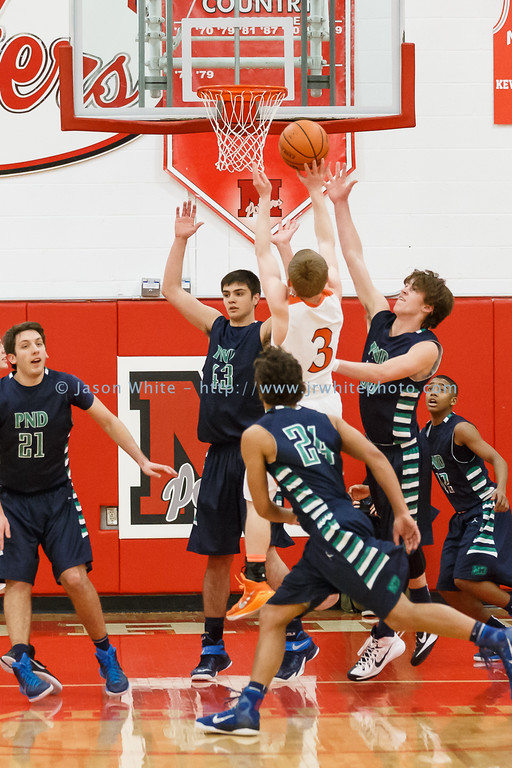20150304_whs_vs_pnd_basketball_033