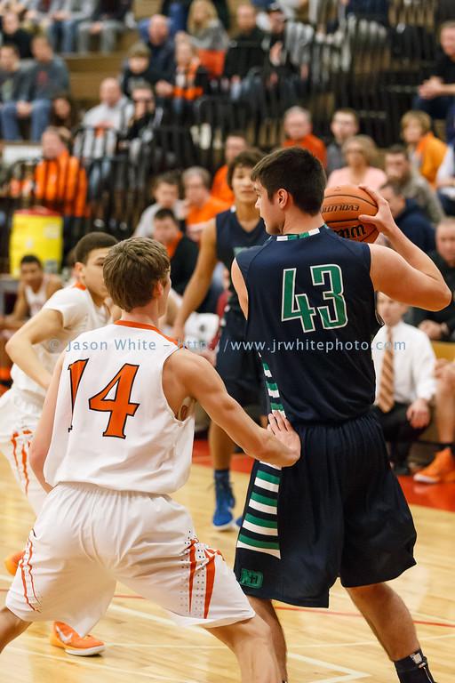 20150304_whs_vs_pnd_basketball_031