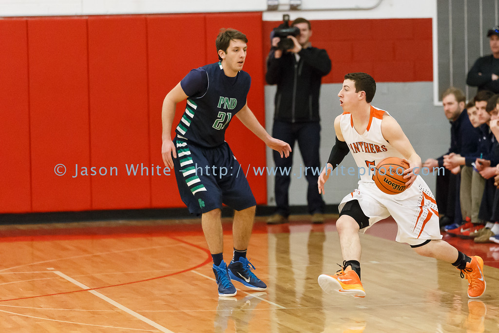 20150304_whs_vs_pnd_basketball_009