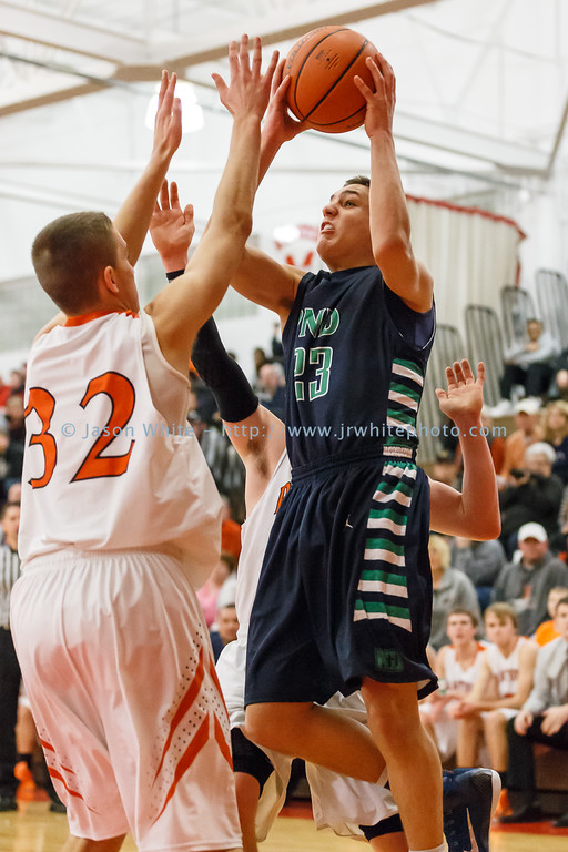 20150304_whs_vs_pnd_basketball_073