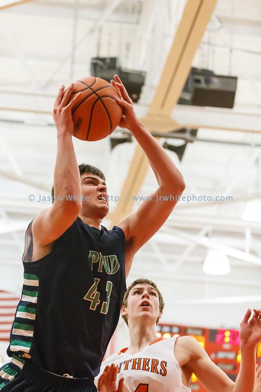 20150304_whs_vs_pnd_basketball_062