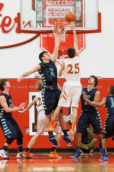 20150304_whs_vs_pnd_basketball_055